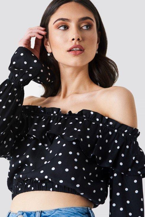 linn_ahlborg_off_shoulder_flounce_blouse_1561-000041-1285_01g