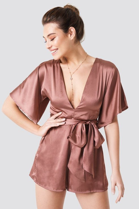nakd_deep_v_neck_silky_playsuit_1100-000523-5453_03j