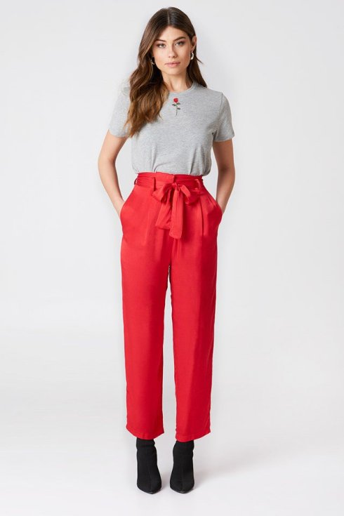 nakd_tied_waist_satin_pants_1018-000542-0004_01cr