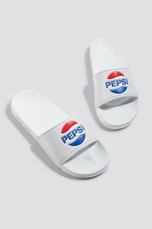 sweet_pepsi_sandals_1523-000010-0001_04m